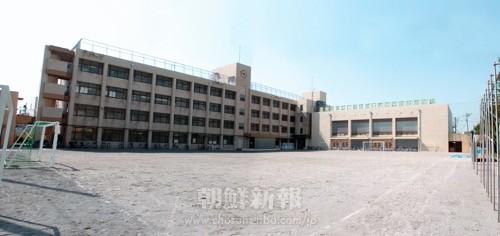 th_東京第4校舎 (1)