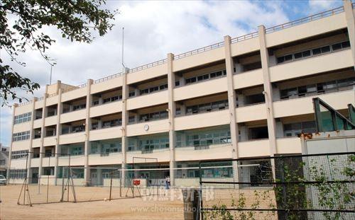 ⑤学校全景DSC_0433s_R