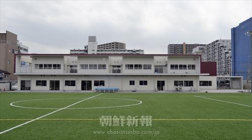 新校舎_R