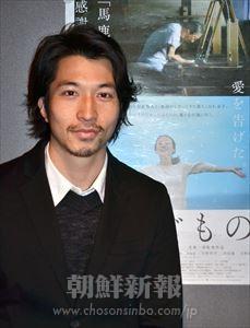田隆法さん