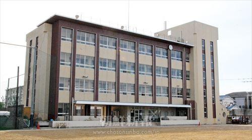尼崎校舎_R