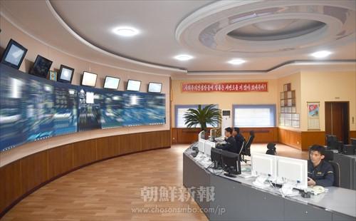 〈朝鮮経済トレンドウォッチ 2〉経済のデジタル化を志向/朴在勲