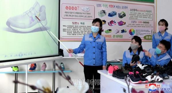 〈朝鮮経済トレンドウォッチ 7〉社会主義の復元と管理方法の刷新/姜日天