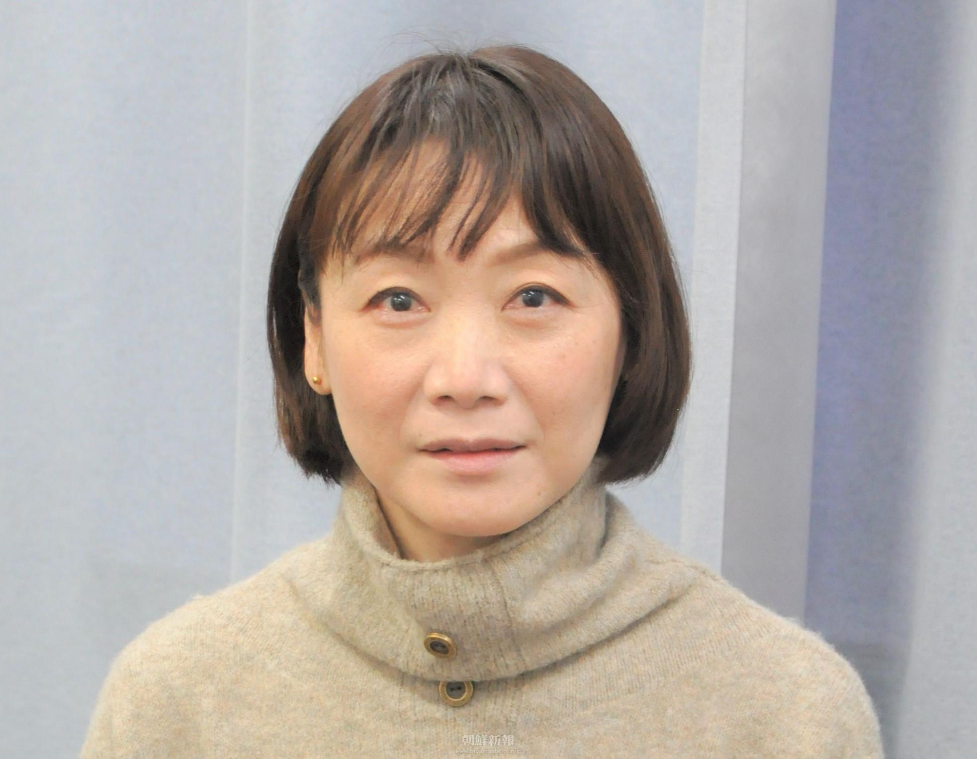 〈未来を見据えて―100万人署名運動の教訓 2〉女性同盟東京・荒川支部子育て支援部長/朴香寿さん(52)