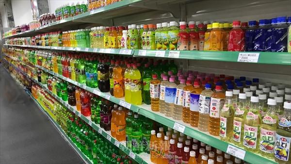 〈朝鮮経済トレンドウォッチ 8〉消費財の国産化・多様化・品質向上/朴在勲