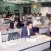 〈関東大震災-朝鮮人虐殺から80年〉千葉で報告会