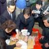〈日本政府の大罪・遺骨は語る 1〉遺骨問題とは