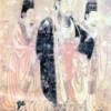 〈高句麗の豆知識 3〉隋の文帝、高句麗を攻める