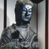 〈高句麗の豆知識 9〉倭との良好な外交関係