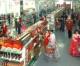 「最新式スーパー」 光復通りにオープン