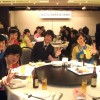 同胞社会のために活躍、福岡で成人式