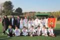 光明星節記念第26回在日朝鮮学生サッカー選手権