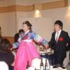 「同胞たちの愛を胸に」、静岡で新成人祝う