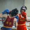 多大な功績残した足跡、第30回朝・日親善高校ボクシング大会