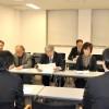 「高校無償化」、全国朝鮮学園理事長らが文科省に要請