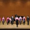 第16回朝鮮大学校音楽科合同演奏会