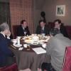 主席生誕100周年を祝う京都実行委が発足、日朝友好運動の活性化を