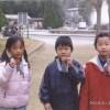 〈第34回在日朝鮮学生「コッソンイ」作文コンクールから〉初級部3年 作文部門・1等作品