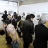 中大阪初級で公開授業、朝鮮学校の今と歴史伝え