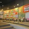 「南北コリアと日本のともだち展」東京展、絵を通じ北東アジア交流11年