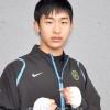 「全国高校ボクシング選抜大会」、東京、大阪の朝高2選手が出場
