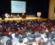 「高校無償化連絡会・大阪」結成、朝鮮学校・支援団体・弁護団が力強く連携を