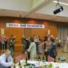 東京・墨田「朝・日友好親善新春の集い」、民間交流一層深めよう