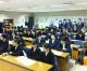 """「高校無償化」、北海道で集会 """"朝鮮学校の真実だけを伝えて"""""""