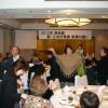 京都・南「朝日友好親善新春の集い」、親善強化するきっかけに