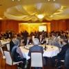 群馬・桐生、東毛地域で朝・日友好親善新年会、平壌宣言履行に向け友好深め
