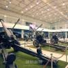 長距離ミサイルなど展示、武装装備館、平壌に開館