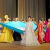 第28回4月の春親善芸術祭典開幕、「100周年輝かせる祭典に」