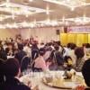 千葉県朝・日友好の集い、金日成主席生誕100周年を祝う