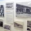 【写真特集】大阪・東成青商会「民族教育歴史資料室」開設