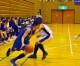 第16回中高級学校バスケットボール選手権、全体の成長感じられた大会