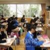 〈民族教育への主席の愛(中)〉教育援助費と奨学金の送付