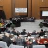 朝鮮統一支持国際会議、統一運動に連帯アピール