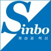 〈Sinbo -계승과 혁신- 6月〉6.15共同宣言発表から12年、意義と課題