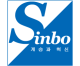 〈Sinbo -계승과 혁신- 4月〉金日成主席生誕100周年、誇りに満ちた史上最大の祭典