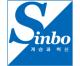〈Sinbo -계승과 혁신- 5月〉祖国を訪問した同胞青年たち