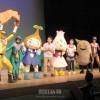 東京でウリウリコッポンオリコンサート、親子連れ720人で大盛況