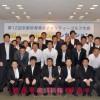 京都府青商会「ミレCUP2012」/今年も記録更新、605人集う