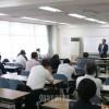 「神奈川 朝鮮学園を支援する会」の第6回総会、教育権確立のため力強く活動を