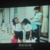 「東日本大震災、東北朝鮮学校の記録」上映会とトーク