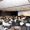 6.15共同宣言発表12周年記念シンポ、東京で開催