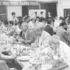 歴史的な平壌対面と南北最高位級会談