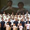 〈ウリ民族フォーラム2012 in 宮城〉ハンマウムで同胞社会の未来開拓を