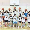 〈第10回中央籠球大会〉学校別出場チーム紹介・女子