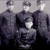 〈ハングルの旅 15〉民族の詩人、尹東柱