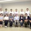 愛知県下の朝鮮学校代表ら、県に要望書提出